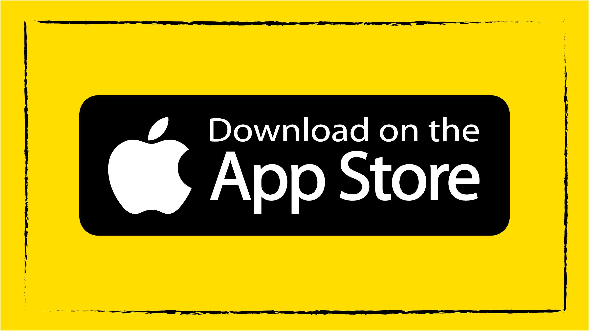 Vanila app banner playstore feb